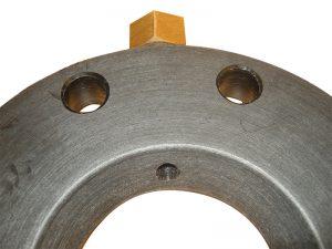 instrument-tee-1