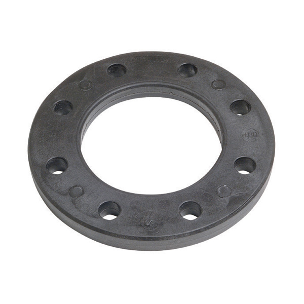 pp-coated-flanged-backring-ring