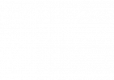Líneas de desagüe en mina subterránea