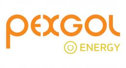 logo-pexgol-energy
