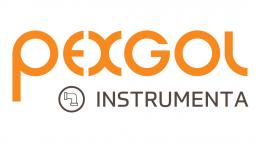 logo-pexgol-instrumenta