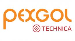 logo-pexgol-technica